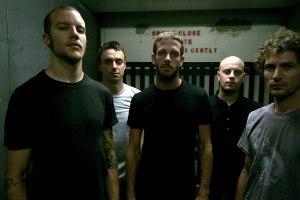 Isis-band-2004